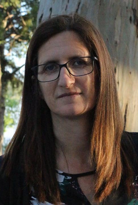 Sandra Joaquim_IPMA